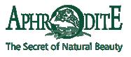 Aphrodite ® Skin Care - Přírodní olivová kosmetika